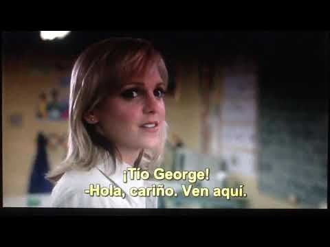 Scary Movie 3 (2003) Sue Logan in The Class