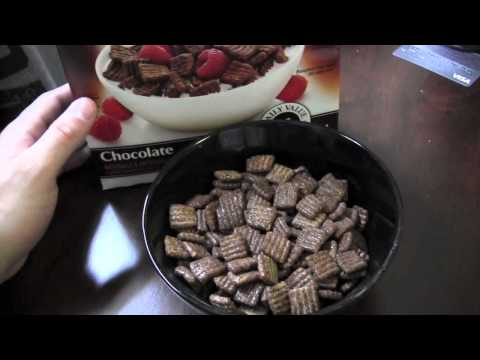Bodybuilding Breakfast Meal Example
