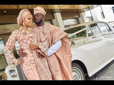 Download Lola + Jamil : Luxurious Wedding Film #jalo18