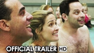Nonton Adult Beginners Official Trailer  2015    Nick Kroll  Rose Byrne Hd Film Subtitle Indonesia Streaming Movie Download