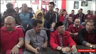 Video Tanggapan Dituding Kafir dan Babi, Kesabaran Cornelis Ada Batasnya MP3, 3GP, MP4, WEBM, AVI, FLV Oktober 2018