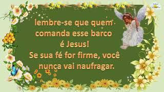 Mensagens lindas - Linda Mensagem de Boa Noite - Que seja iluminada - Mensagem e vídeo para whatsAp