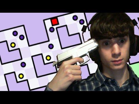 favij - il gioco più difficile al mondo parte 2