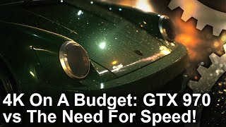 John takes the reins for this episode of 4K on a Budget! Can the GTX 970 provide a great racing experience for 4K screens on Criterion's Need for Speed titles, plus the more modern Frostbite offerings? Watch and find out...DF Patreon supporters can grab the full-fat 4K video files for download here: https://www.digitalfoundry.net/2017-07-08-4k-on-a-budget-gtx-970-vs-need-for-speedSubscribe for more Digital Foundry: http://bit.ly/DFSubscribe