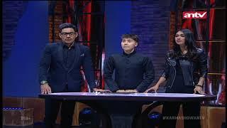 Video Karma Show ANTV 19 Juli 2018 (  Amalia Tambunan ) MP3, 3GP, MP4, WEBM, AVI, FLV Juli 2018