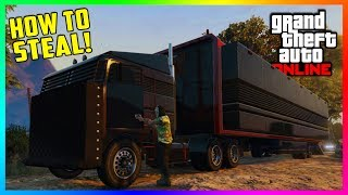 GTA ONLINE - HOW TO INSTANTLY STEAL ANYONE'S MOC, DON'T BUY THIS UPGRADE, SPAWN NEXT TO YOU & MORE!►Cheap GTA 5 Shark Cards & More Games: https://www.g2a.com/r/mrbossftw►Find Out What I record With: http://e.lga.to/MrBoss Intro Clip:https://www.reddit.com/r/GrandTheftAutoV/comments/6ngst0/moc_hits_a_fat_wheelie/My Facebook: https://www.facebook.com/MrBossFTWMy Snapchat:https://www.snapchat.com/add/MrBossSnapsMy Twitter: https://twitter.com/#!/mrbossftwMy Instagram:http://instagram.com/jamesrosshudginsFollow THE SQUAD:►Garrett (JoblessGamers) - https://www.youtube.com/Joblessgamers►DatSaintsfan - https://www.youtube.com/360NATI0N►MrBossFTW - https://www.youtube.com/MrBossFTWFollow Knifeguy (HE MAKES MY THUMBNAILS):https://www.youtube.com/channel/UCyvCZpUaXfCAYNHscgg8QrQCheck out more of my GTA 5 & GTA 5 Online videos! I do a variety of GTA V tips and tricks, as well as funny moments and information content all revolving around the world of Grand Theft Auto 5: http://www.youtube.com/playlist?list=PL4P1Iz2th7dUuZBXXYz8Wj5G4gQrM4bf1Hope you enjoyed this video! Thanks guys and have an awesome day,Ross.