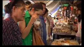 Suphan Buri Thailand  City pictures : Thainess, Suphan Buri, Thailand