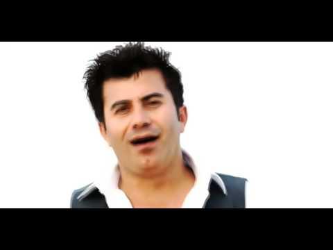 Jamshid Tan'nek - Kurdish Song (видео)