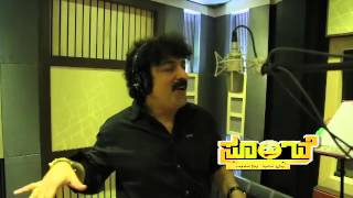 SOOMBE THULU MOVIE MAKING OF LOVE 2 PATIENT SONG