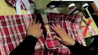 Video cara sederhana memasang resleting pada rok dengan cara di bobok MP3, 3GP, MP4, WEBM, AVI, FLV Desember 2018