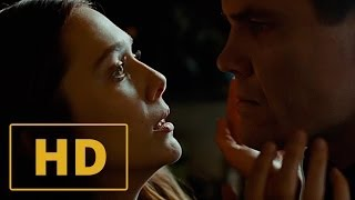 Nonton Oldboy Movie Clip   Lizzie Hd  2013    Josh Brolin  Elizabeth Olsen Film Subtitle Indonesia Streaming Movie Download