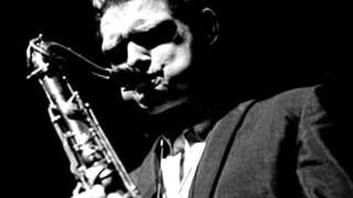 Zoot Sims with Joe Pass - Dindi