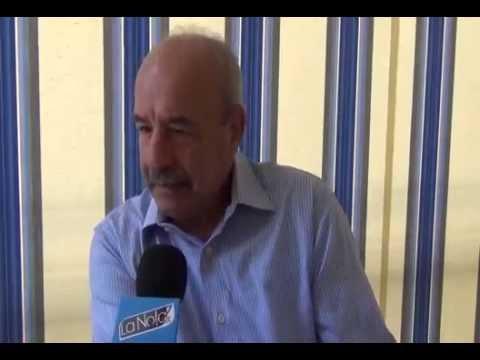 Titti Bufardeci: Niente politica,solo professione.