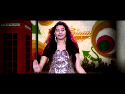 Lakshmi Devi Samarpinchu Nede Choodandi Promo Song