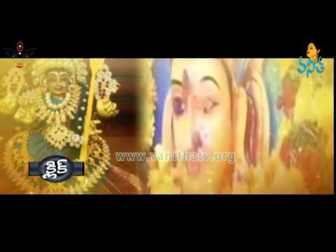 Vijayadashami Sharannava Rathrulu Special