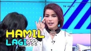 Download Video SHEILA MARCIA Hamil Lagi, Siapa Suaminya?? Rumpi 10 Agustus 2017 MP3 3GP MP4