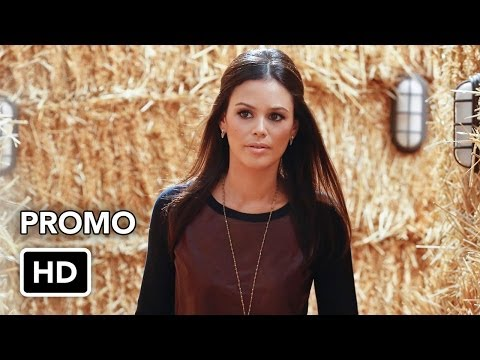 Hart of Dixie 3.08 (Preview)