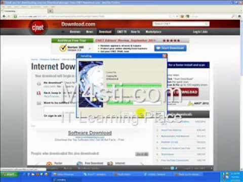 Internet download manager 608 b9 With Registration Key ( Serial )