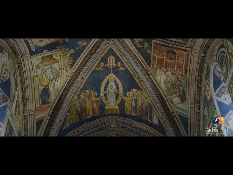 Basilica di Santa Caterina di Alessandria, Galatina (LE)
