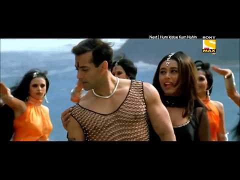Har Dil Jo Pyaar Karega - Title Song (720p FVS)
