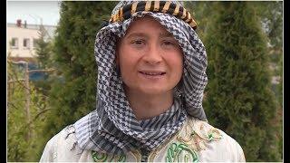 Video Uczeń myślał, że spotka się z arabskim szejkiem [Szkoła odc. 449] MP3, 3GP, MP4, WEBM, AVI, FLV Maret 2018