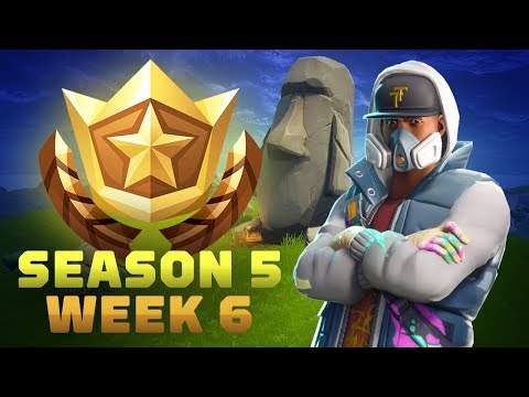 Video Fortnite: Search Where the Stone Heads Are Looking download in MP3, 3GP, MP4, WEBM, AVI, FLV January 2017