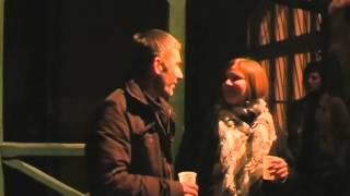 Antun Božićević - Publika