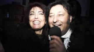 "Noche Vieja 2016                                                  Tablao Flamenco ""El Polaco&qu"