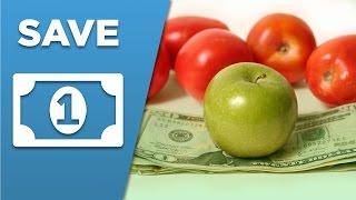 Cost Savings Benefits Thumbnail