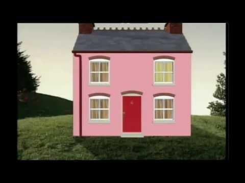 Teletubbies - Magic Event - The Magic House