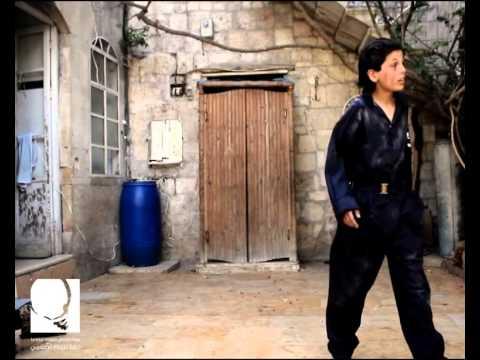 أم عبدو الحلبية || الحلقة 4، إنتاج مذهل
