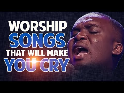 Best Praise and Worship Songs 2021 - 2 hours Non-Stop Worship Songs of All Time