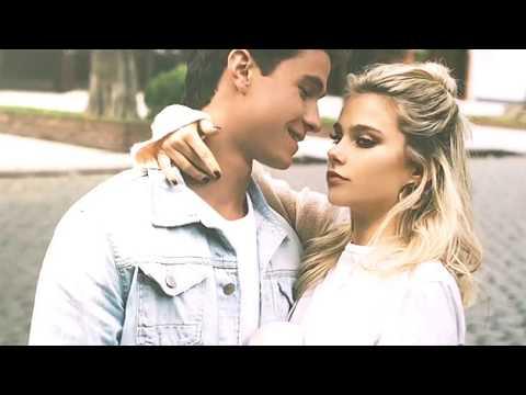 Imagens românticas - Fotos mais românticas Simbar (Âmbar e Simon)