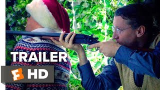 Nonton Red Christmas Trailer  1  2017    Movieclips Indie Film Subtitle Indonesia Streaming Movie Download