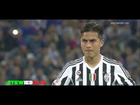 Juventus F.C. ● La Rimonta Miracolosa Della Juve al 1° Posto ● Road To Scudetto 2016 ● HD