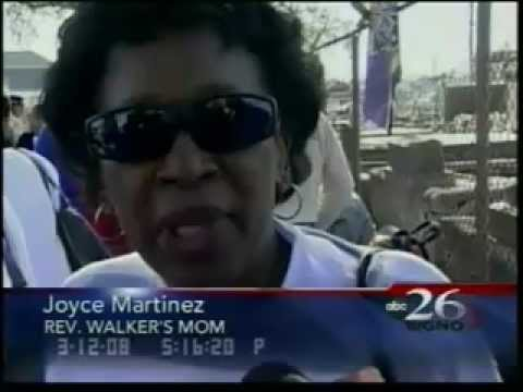 Extreme Makeover - New Orleans  Thumbnail