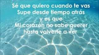 Lucky -  Jason Mraz ft. Ximena Sariñana - Karaoke (instrumental)