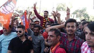 Video Municipal Polls: BJP set to control Jammu Municipal Corporation MP3, 3GP, MP4, WEBM, AVI, FLV Oktober 2018