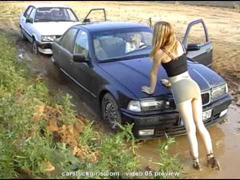 BMW E36 320 i głupie cipki.mpeg