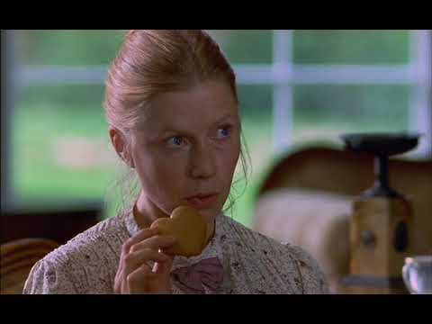 Persuasion (1995) 480p /w Optional English Subtitles (Jane Austen Adaptation)