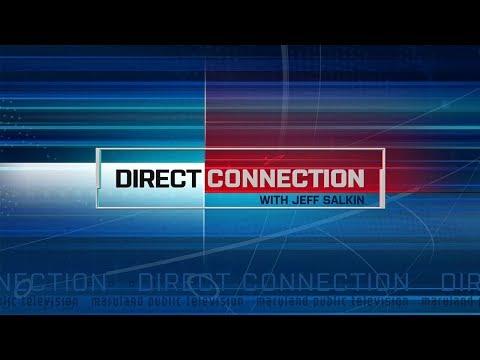Direct Connection: April 15, 2019