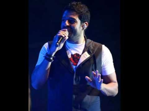 محمد حماقي - ادي اللي في بالي - 2012 - Hamaki - Ady Ele Fi Baly (видео)