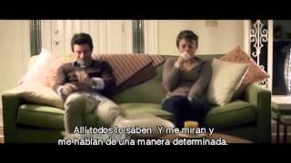 Nonton Upstream Color - Trailer subtitulado en español Film Subtitle Indonesia Streaming Movie Download