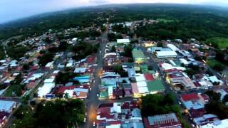 Download Lagu vuelta por el pueblo 6 jul 2015 Mp3