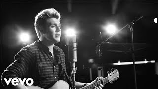 Watch Out, Zayn: One Direction's Niall Horan Drops Debut Solo Single news