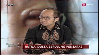 "Video Fadli Zon Ditantang Tanggung Jawab Soal Pernyataan ""Mubazir Lapor Polisi"" - Special Report 05/10 MP3, 3GP, MP4, WEBM, AVI, FLV Oktober 2018"
