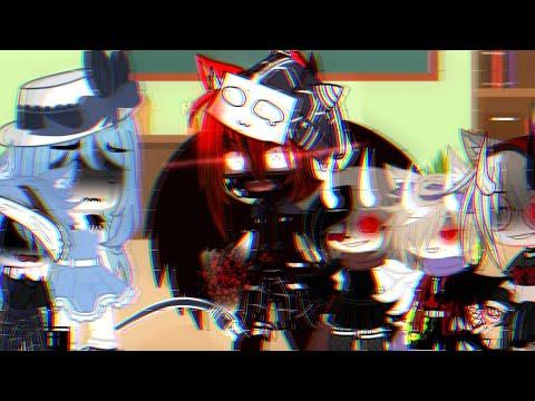 []-mama they say i'm a terrorist-[]-meme-[]-gache Club-[]