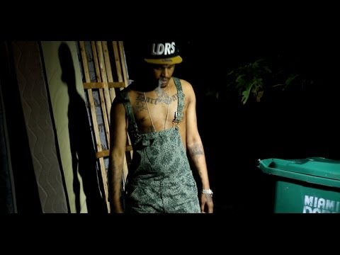 Download Fredo Santana - Ova Here (Official Music Video) Shot By @Andylous MP3