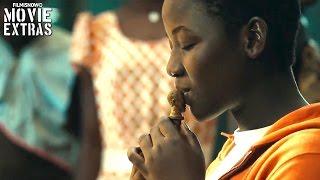 Nonton Queen of Katwe 'Labor of Love' Featurette (2016) Film Subtitle Indonesia Streaming Movie Download