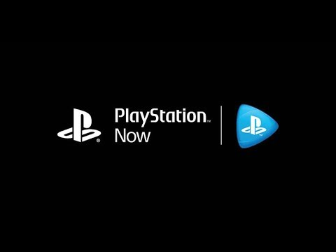 Playstation Now May Now Be Better Than Xbox Gamepass